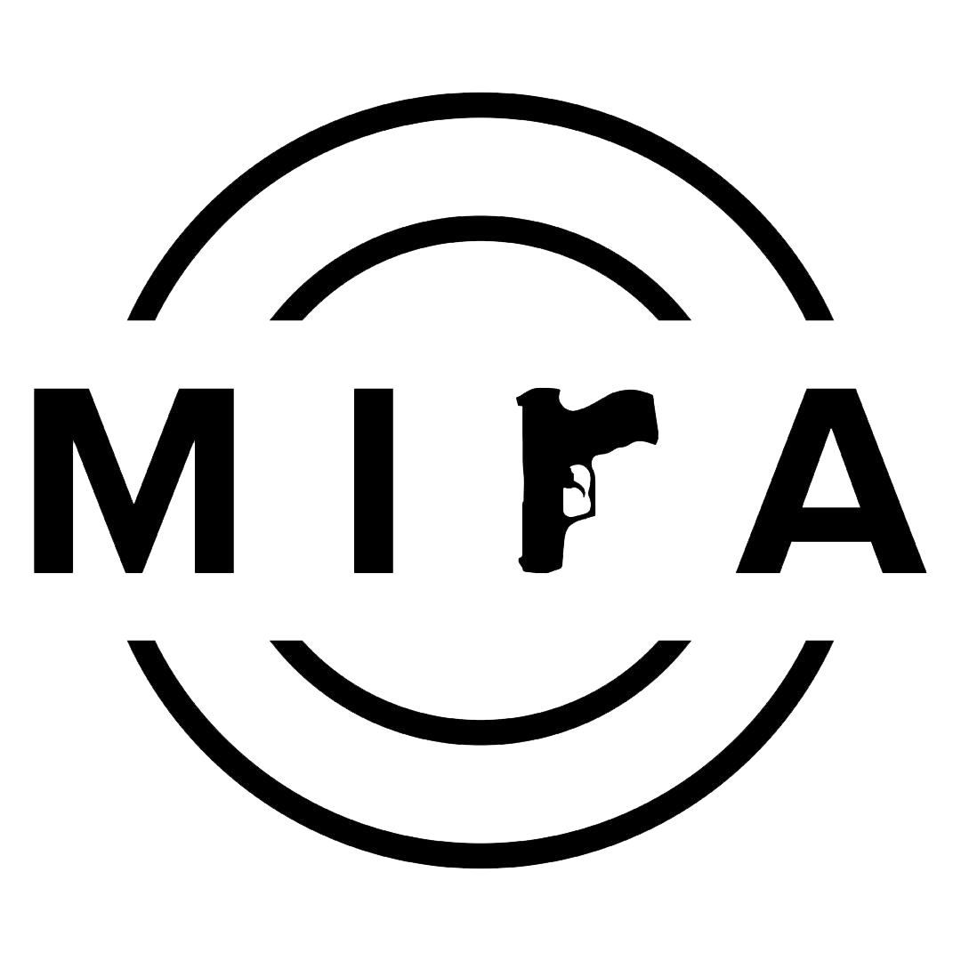 Mira Official, Inc