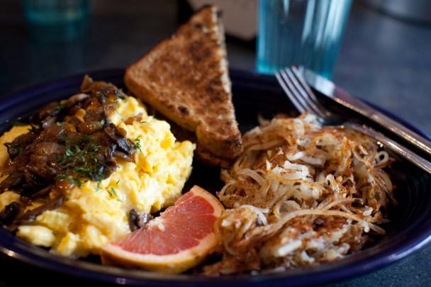 Breakfast-Scramble-at-Hot-Suppa.jpg