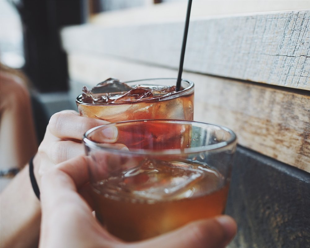 flyingsquirrel_drinks.jpg