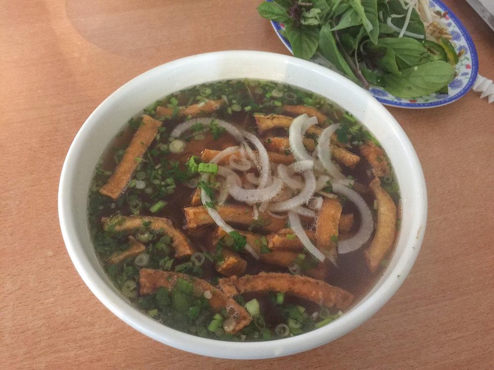 Bida Saigon