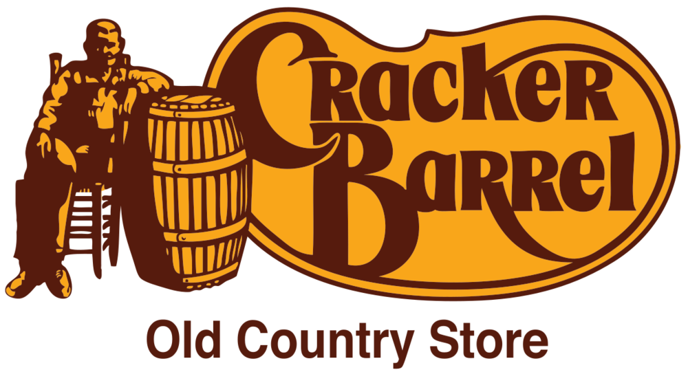 crackerbarrel.png