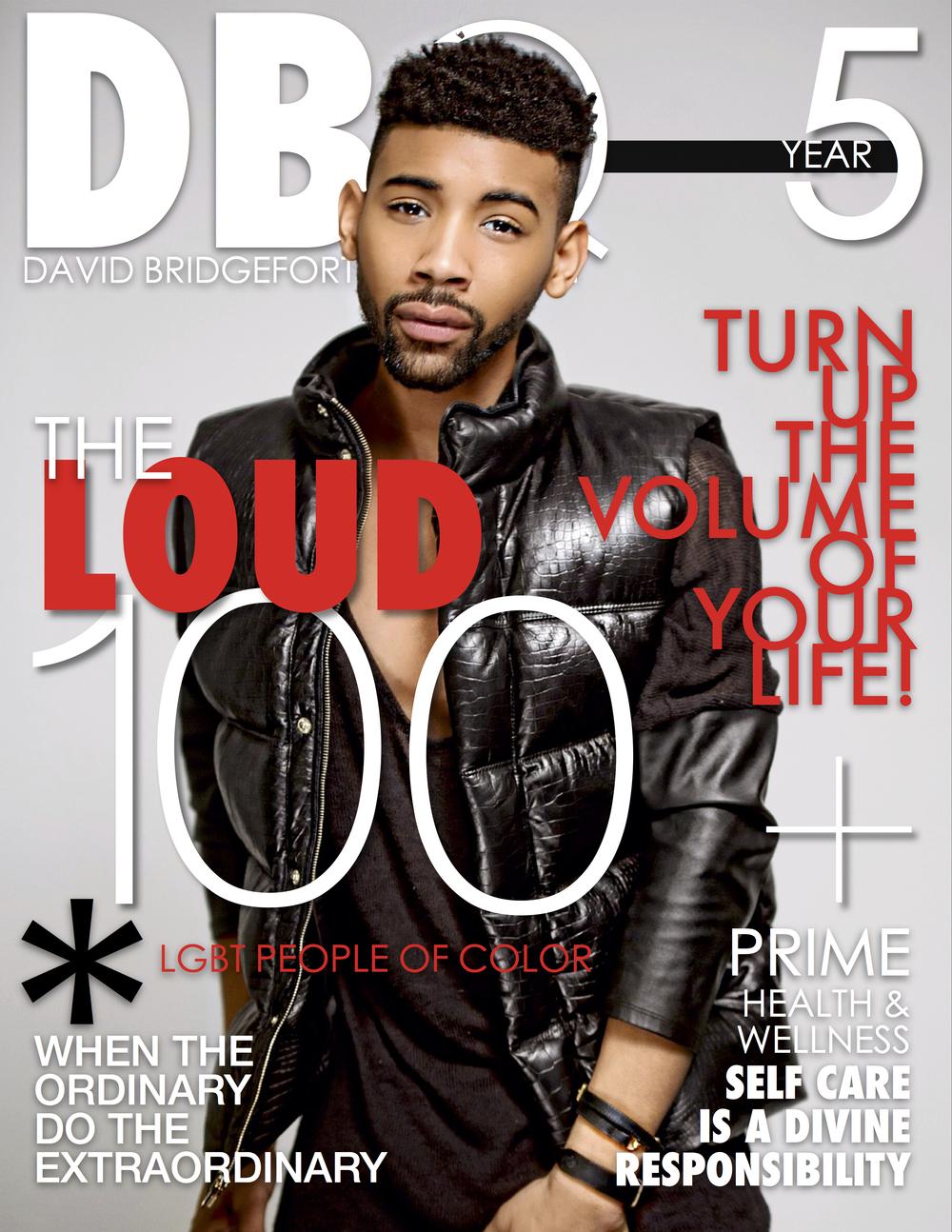 DBQ Magazine DEC:JAN 2015 Cover.jpg