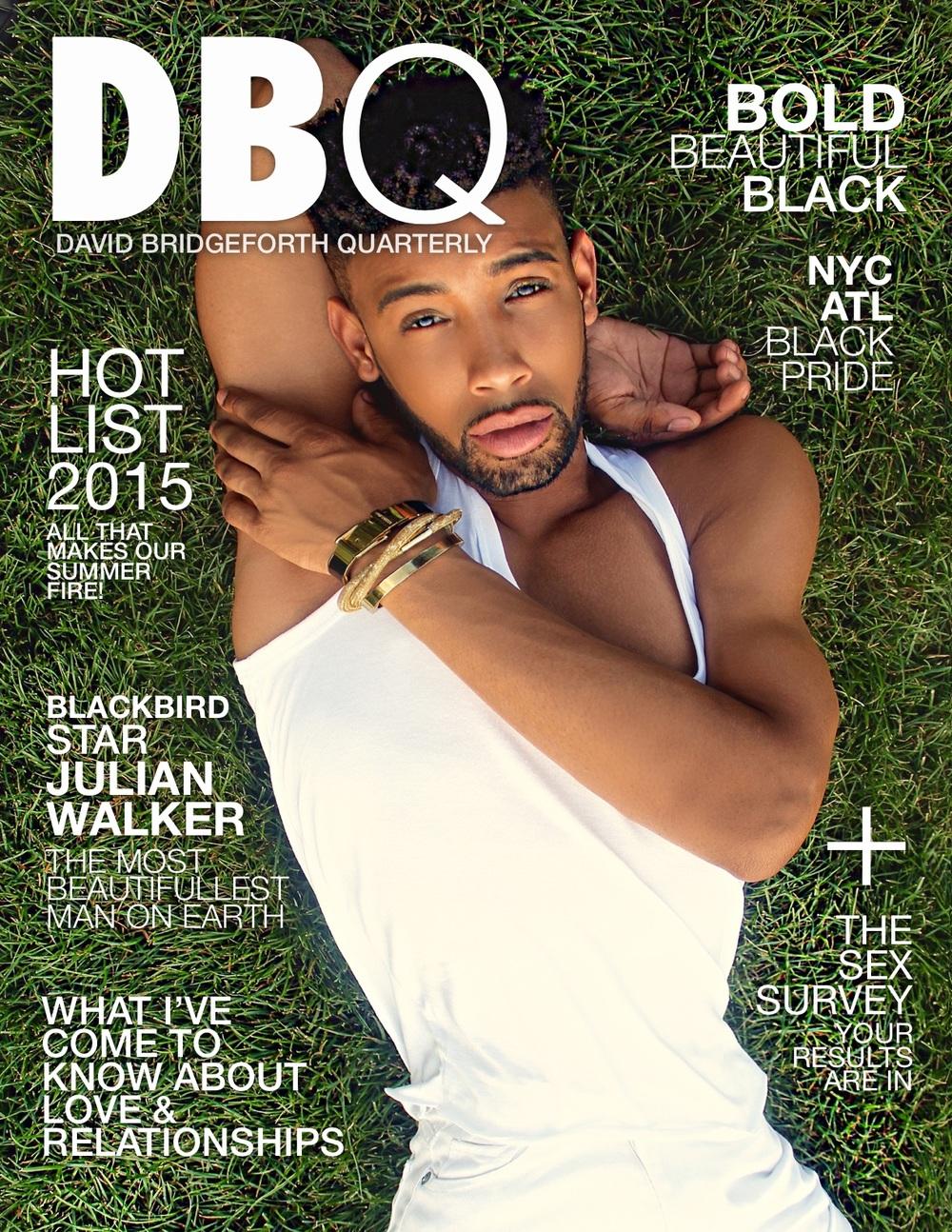 AUG:SEPT DBQ COVER.JPG