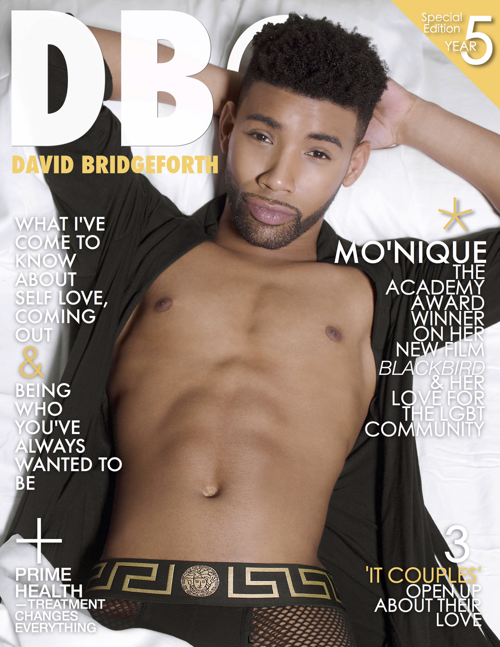 DBQ Magazine April 2015 Cover.jpg