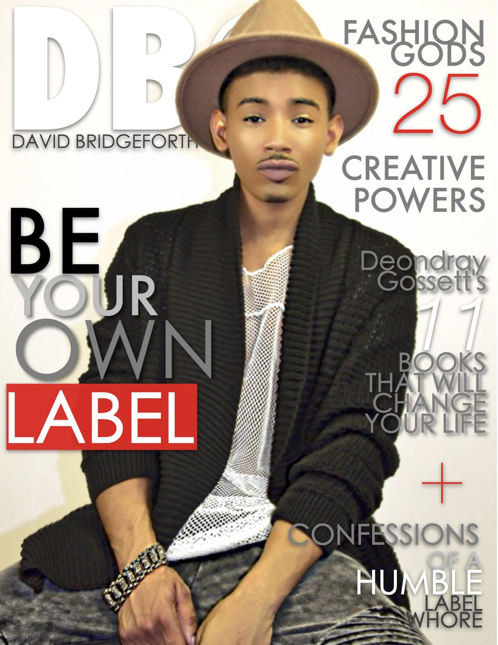 OCT:NOV 2014 COVER DBQ Magazine .jpg