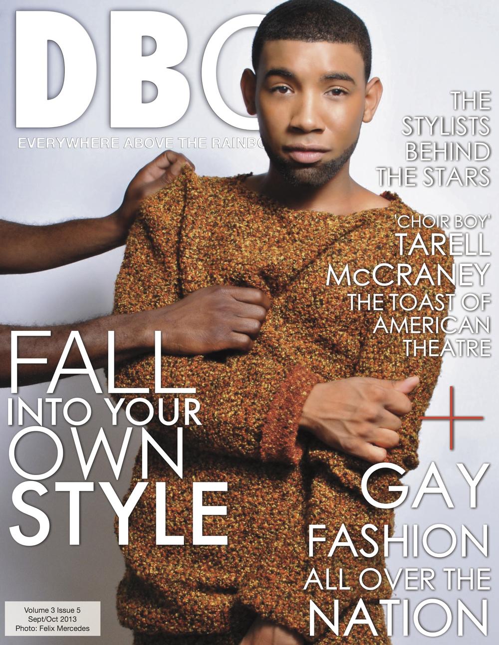 9668 DBQ Magazine PORTAL.jpg