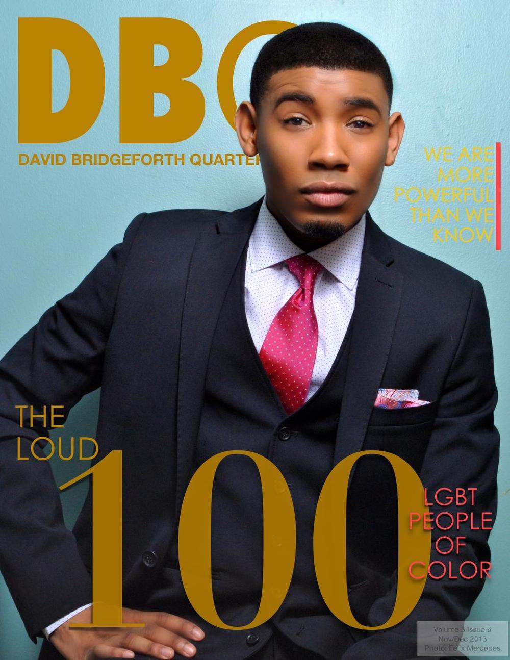 NOV:DEC 2013 COVER LOUD1002013.jpg