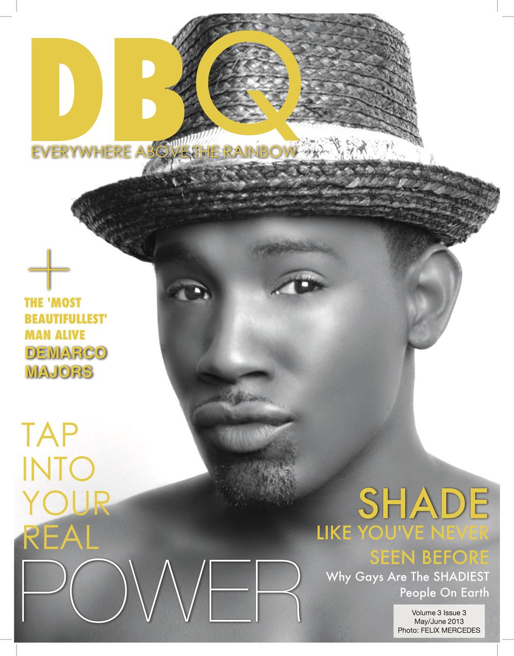8847 DBQ Magazine 1 MAY-JUN 2013.jpg