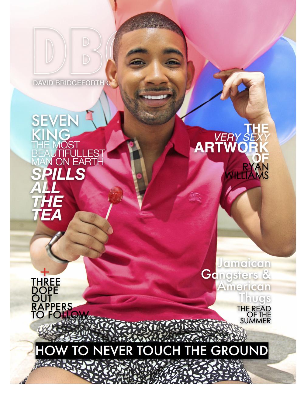 DBQ Magazine Summer 16 Cover FINAL 6:11.jpg