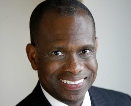 Dr. Rodney Wright