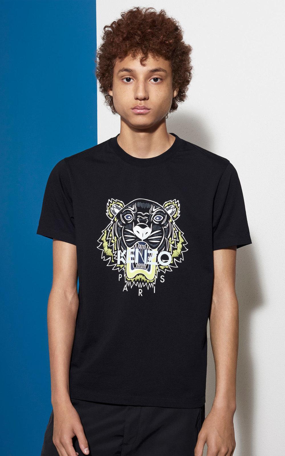 KENZO Tiger T-Shirt $120.00.jpg