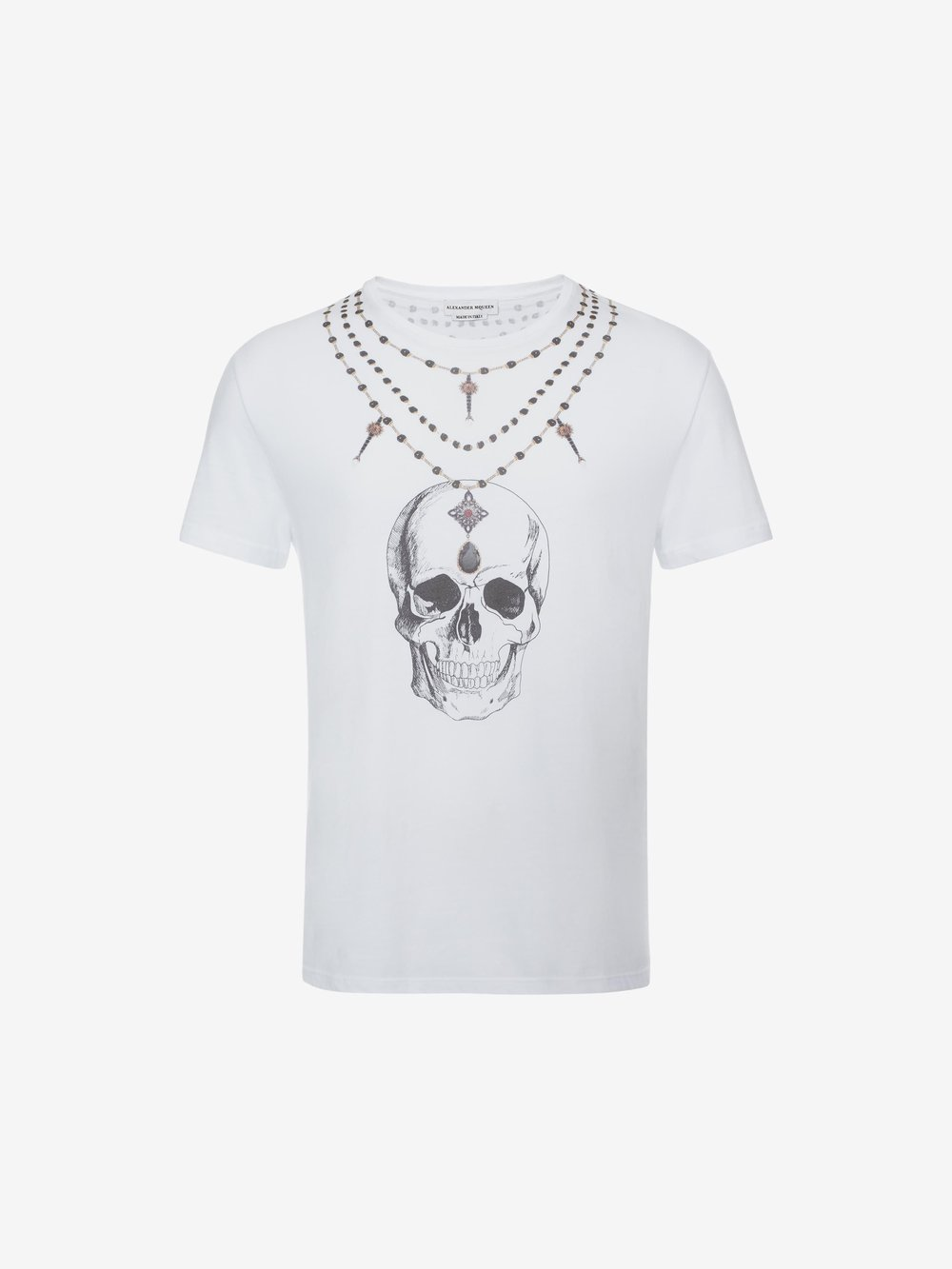 MCQUEEN ORGANIC COTTON T-SHIRT  $ 345.jpg