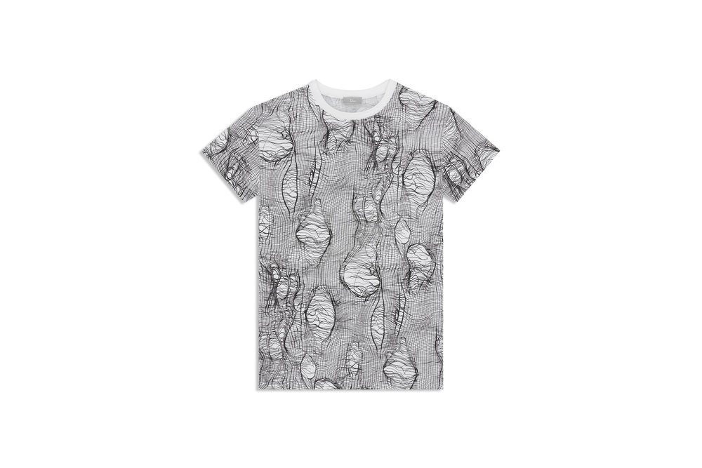 DIOR T-SHIRT, ALL-OVER PRINT, WHITE COTTON.jpg