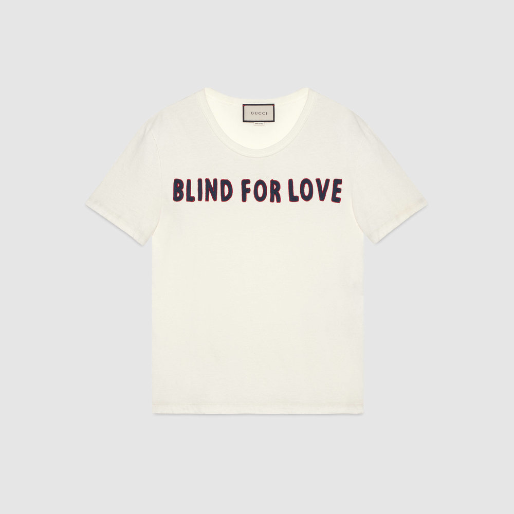 Washed t-shirt with Gucci print $ 420.jpg