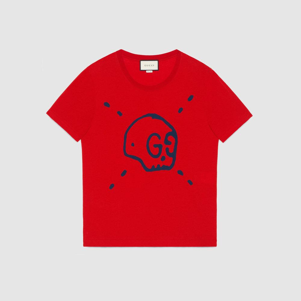 GucciGhost t-shirt $ 420.jpg