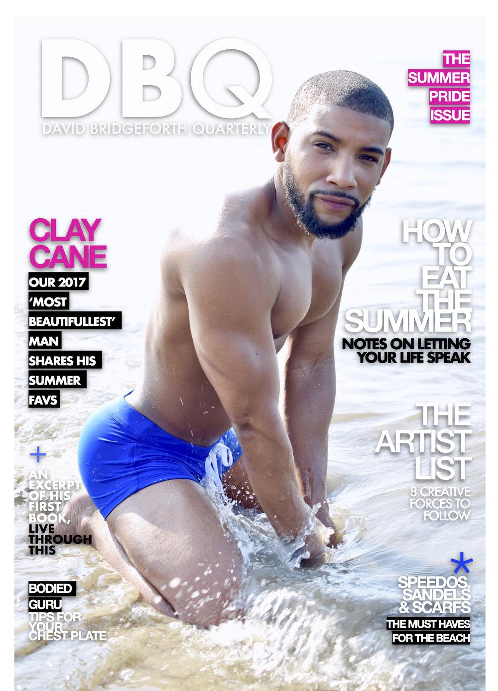 DBQ SUMMER 17 COVER 1.jpg