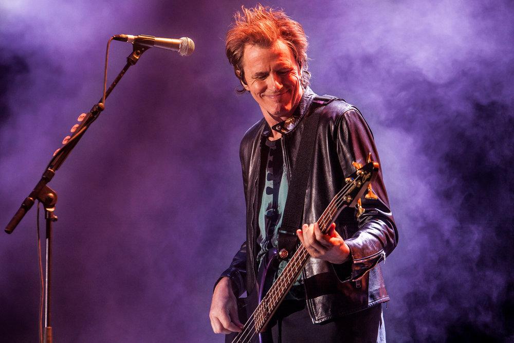 Duran Duran | 2015