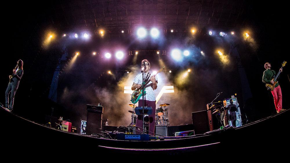WeezerMfest1.JPG