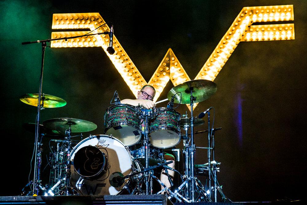 WeezerMfest9.JPG