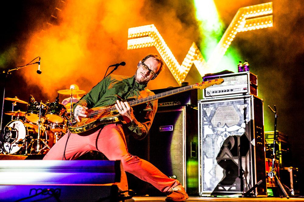 WeezerMfest10.JPG