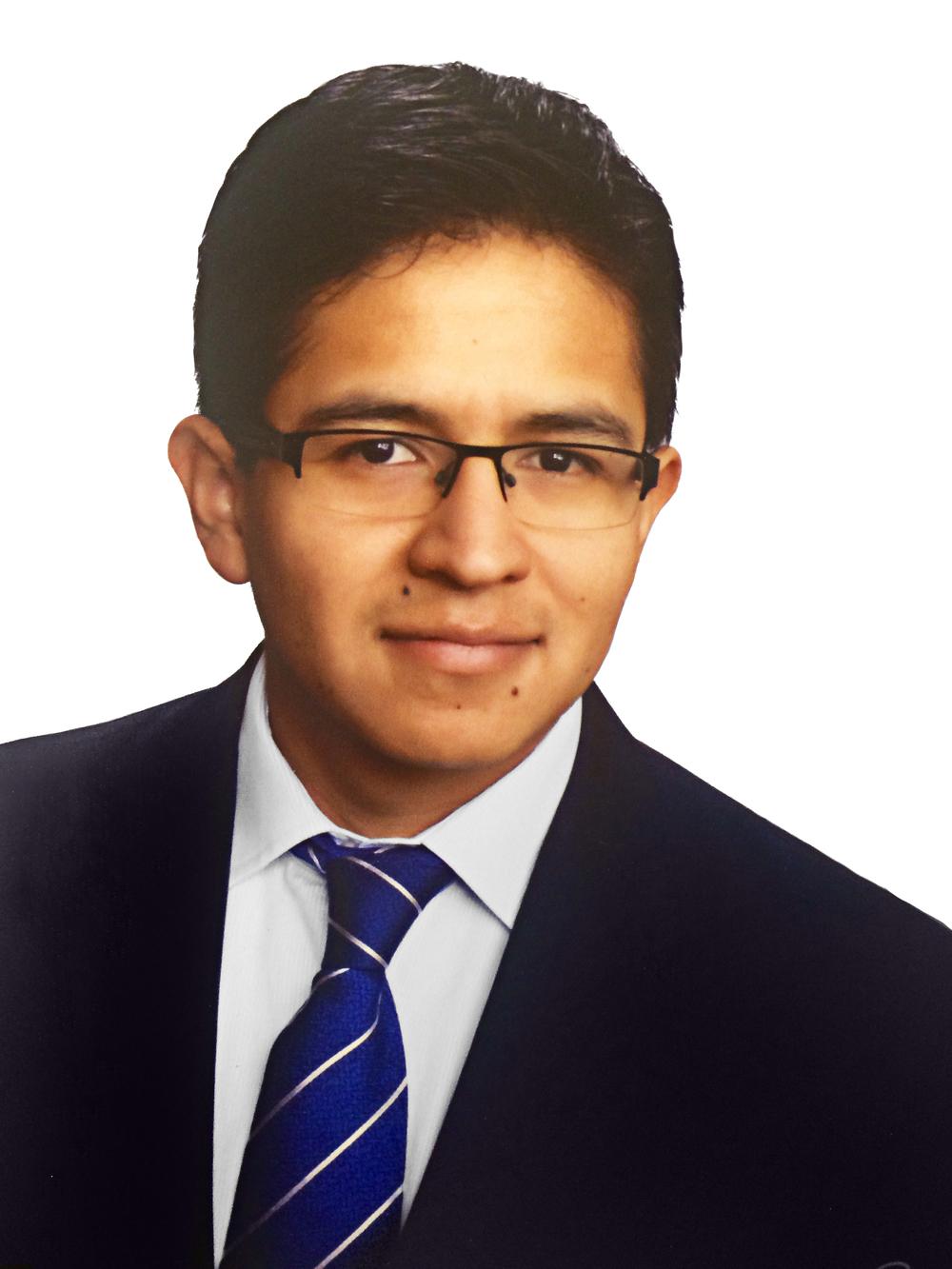 Rafael Rivera.jpg