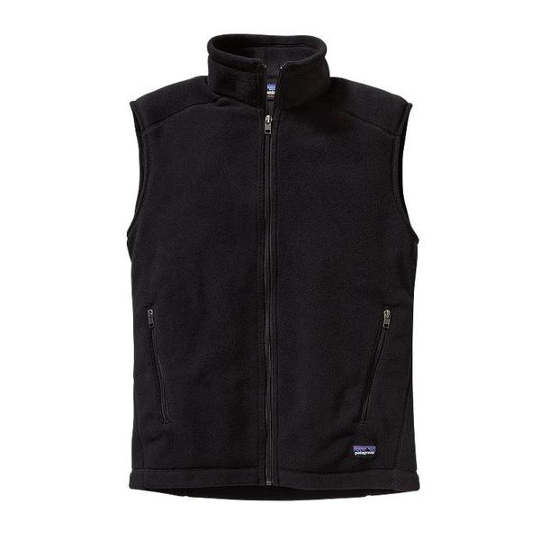 HBS Section Fleece Vest