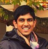 aravind headshot.jpg