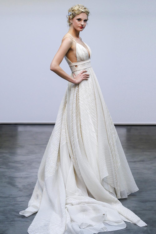 Carol Hannah Coralia Dress