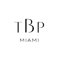 TBP_4.jpg