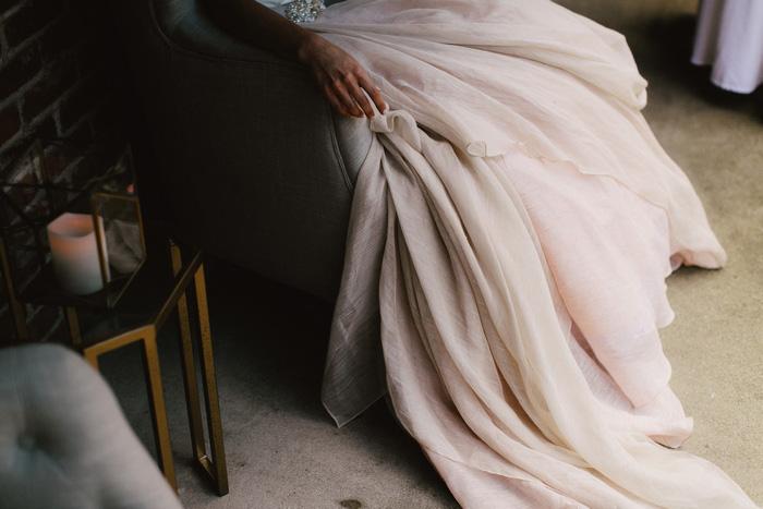 Miami Modern Bridal Boutique: Vintage & Bohemian Wedding Dresses