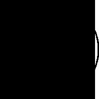 Logo_Julie_Black.png