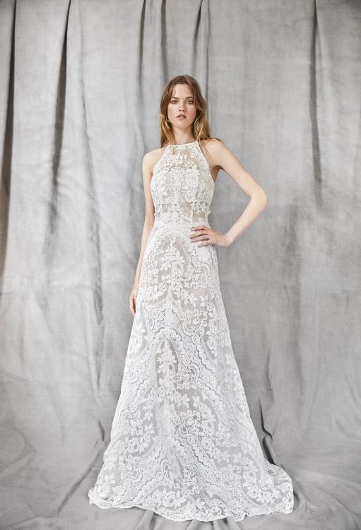 wedding-dresses-eliche-42765(1).jpg