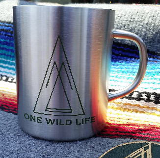 one-wild-life-mizu-camp-mug