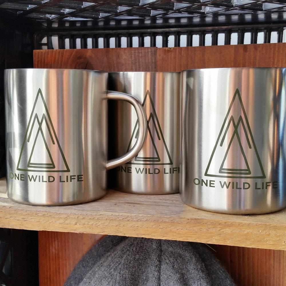 one-wild-life-co-camp-mugs