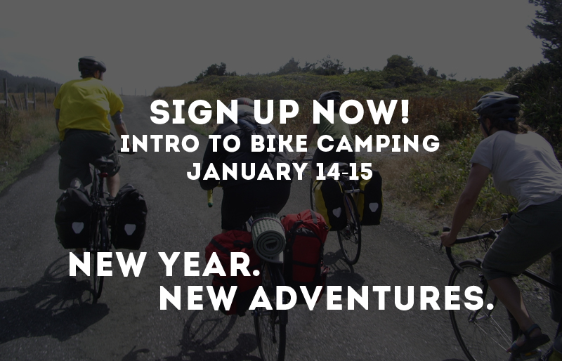 sign-up-now-intro-to-bike-camping-bikepacking