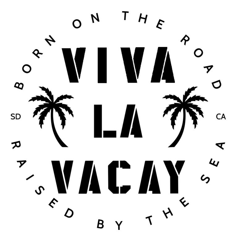 viva-la-vacay-logo