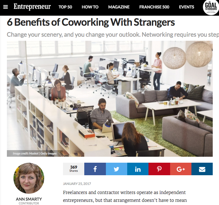 entrepreneur-magazine-online-article-on-coworking-benefits