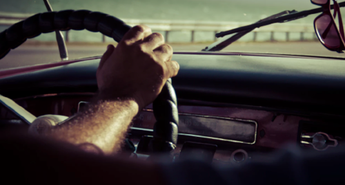 one-wild-life-brandventures-road-trip.jpeg