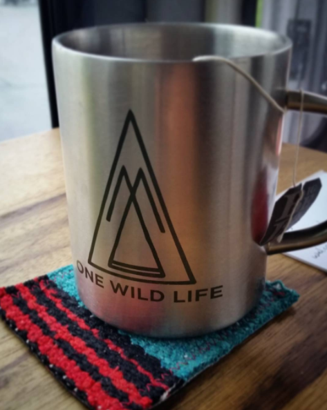 one-wild-life-camp-mug