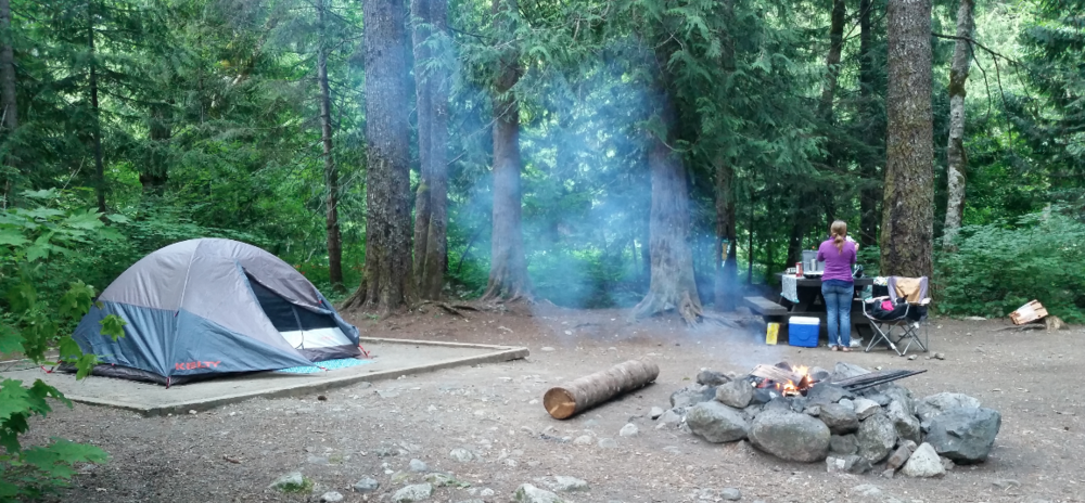 denny-creek-campground-site-16