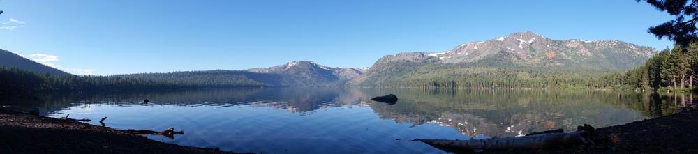 fallen-leaf-lake