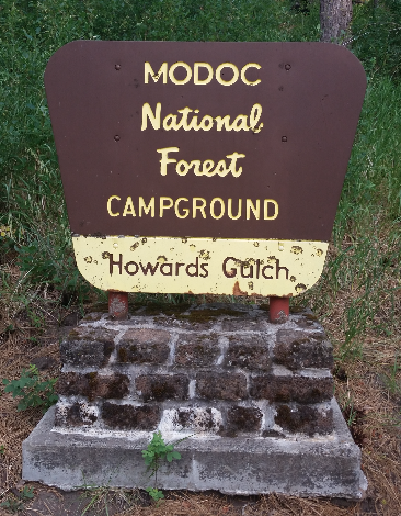 howards-gulch-campground-modoc-national-forest
