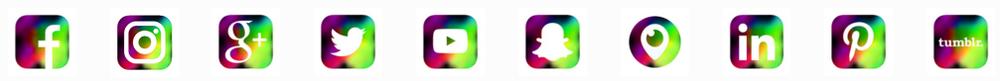 neon social media icons banner.jpg