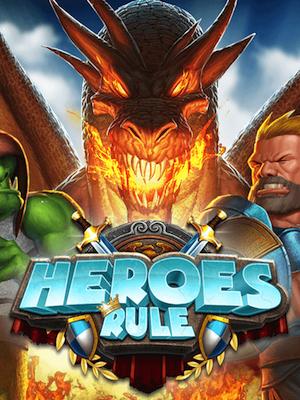3 heroes rule.png