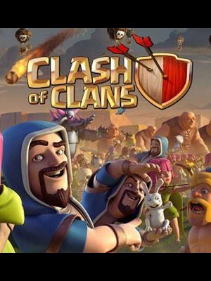 9_clashofclans_a.jpg