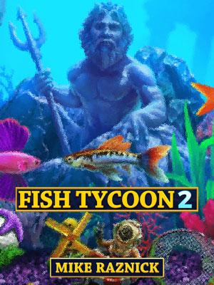 10_fishtycoon.jpg