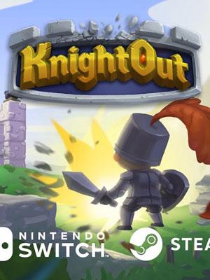 14_knightout.jpg