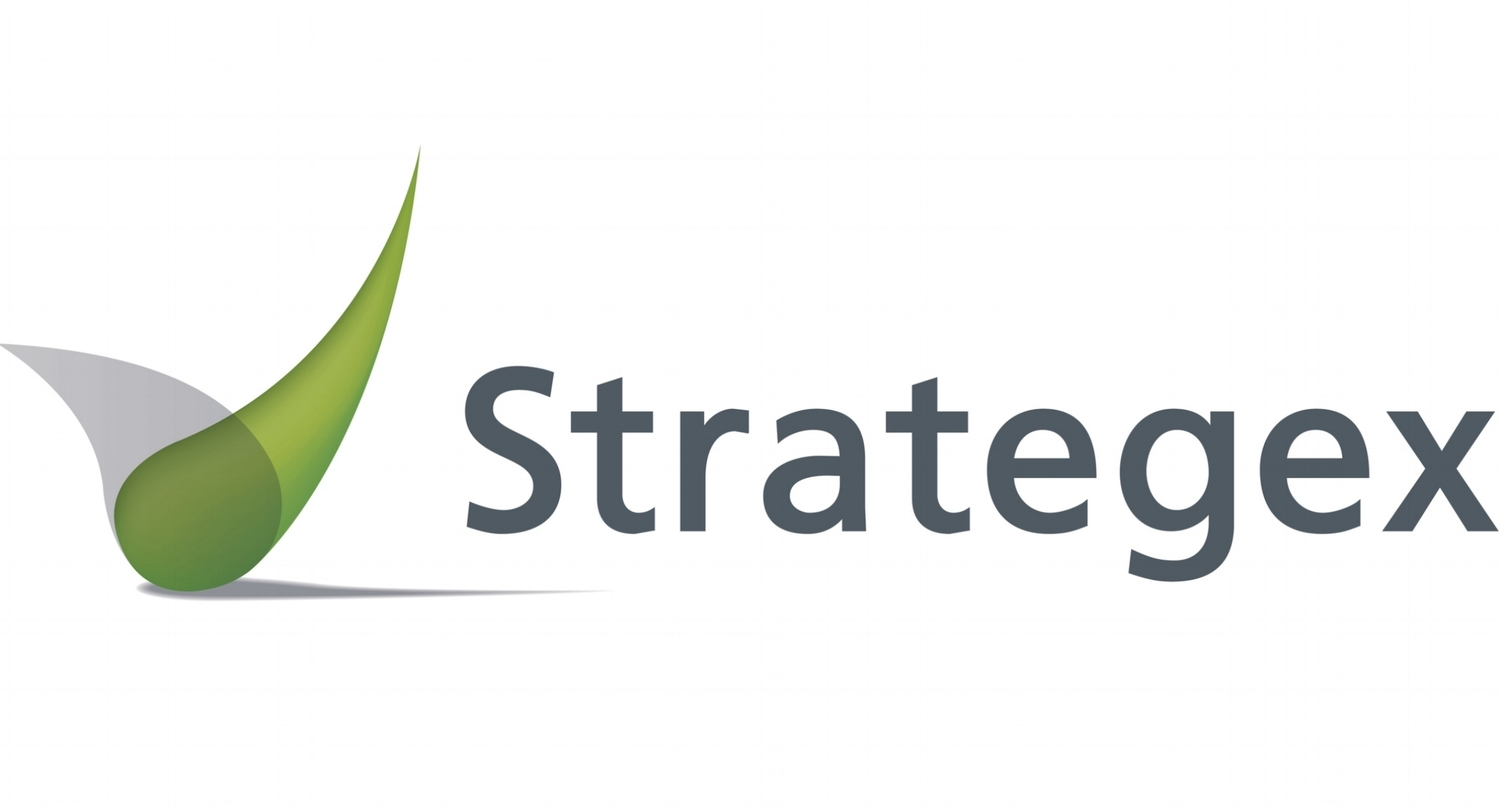 Strategex