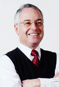 Peter Philippi |CEO