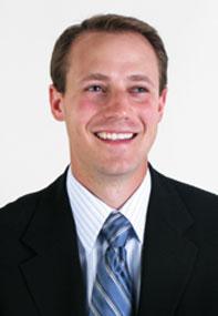 David Philippi | Managing Director 80/20 Practice Leader